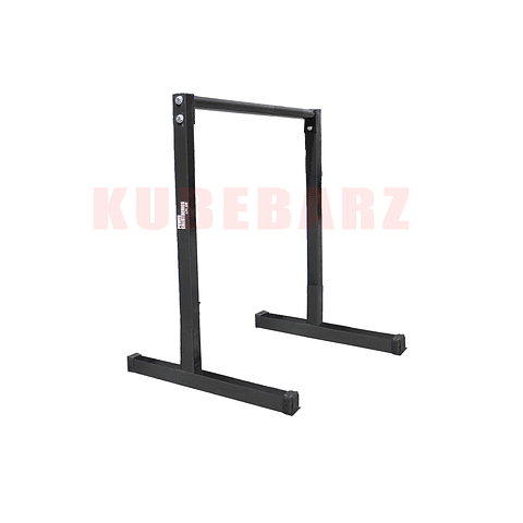 Barra Front Lever KB Freedom