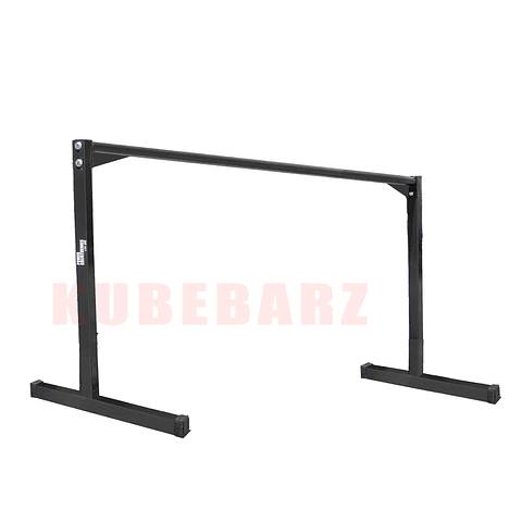 Barra Front Lever KB Freedom MAX