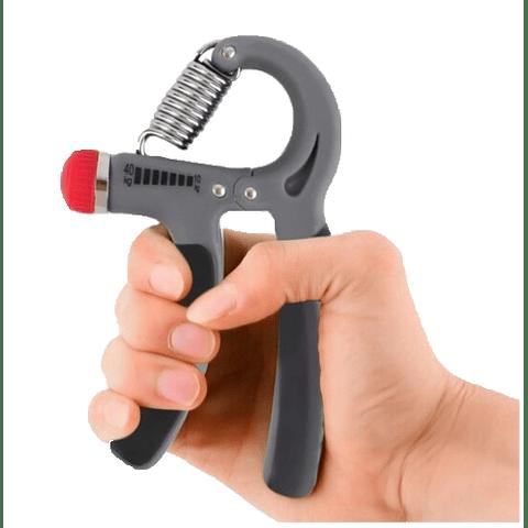 Hand Grip Regulable - Ejercitador de mano