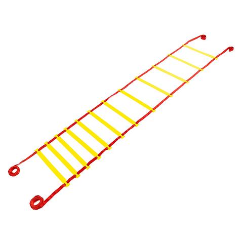 Escalera de Cordinacion - Entrenamiento Funcional