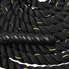Battle Rope - Cuerda de Entrenamiento