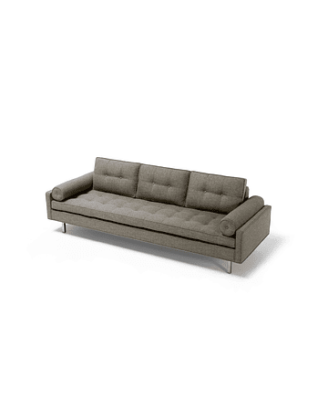 Vioski - chicago I sofa