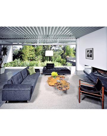Vioski - chicago I double back deep lounge