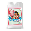 Bud Candy organic Advanced Nutrients®​