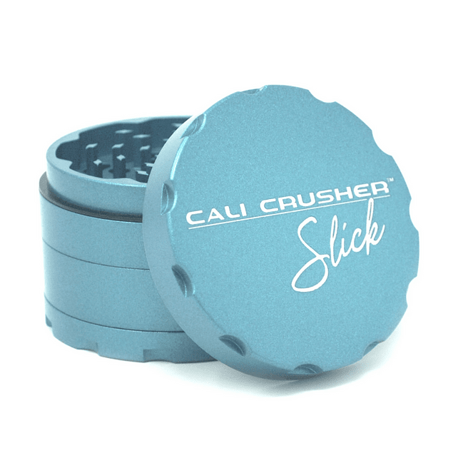 Cali Crusher® Slick 63mm