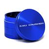 Cali Crusher® O.G. 50mm