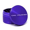 Cali Crusher® O.G. 63mm