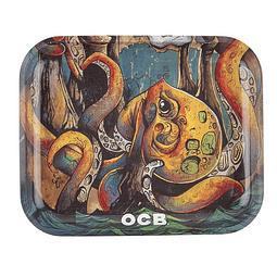Bandeja OCB Octopus