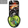 Monster 3+1