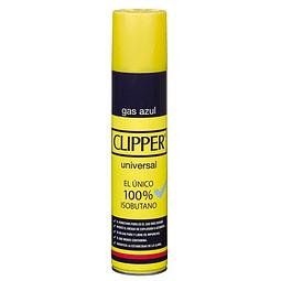 Gas Clipper®