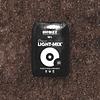 Biobizz Light Mix 50 Lt Sustrato
