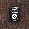 Biobizz Light Mix 50 Lt