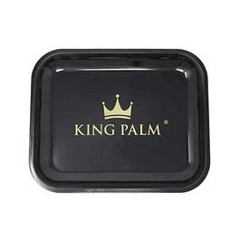 Bandeja KingPalm L