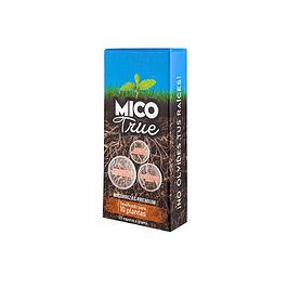 Micorrizas Micotrue