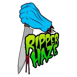 Ripper Haze x3