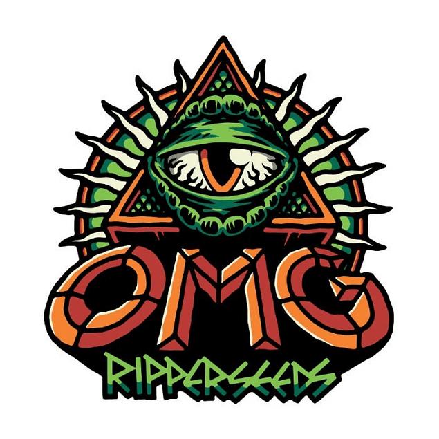 OMG x3