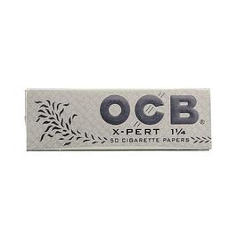 Papelillos OCB® Xpert