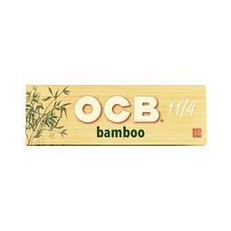 Papelillos OCB® Bamboo