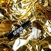 Shine® 1 Cono de oro 24K