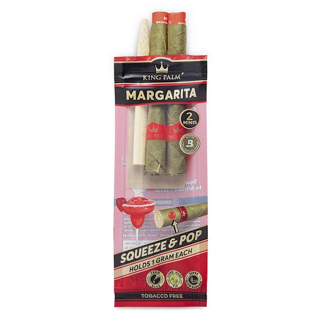 Conos Mini Margarita x2 KingPalm