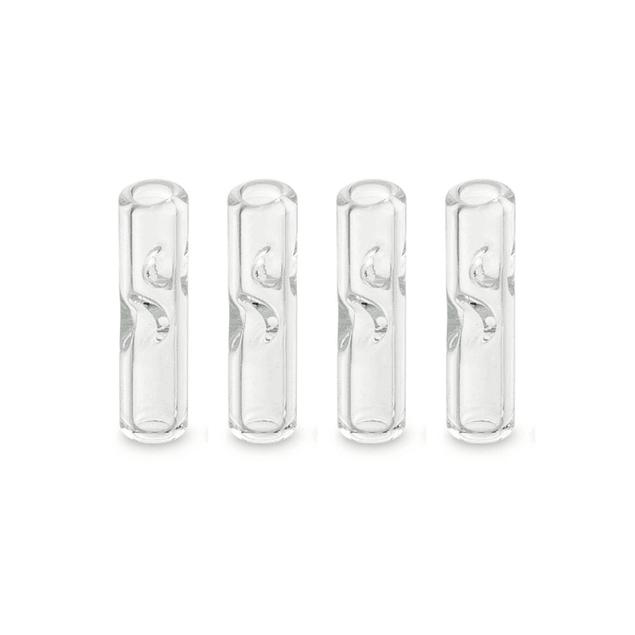 Tips vidrio