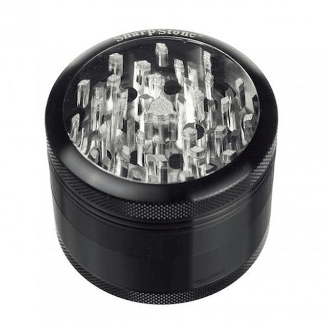 Sharpstone® Cleartop 55mm