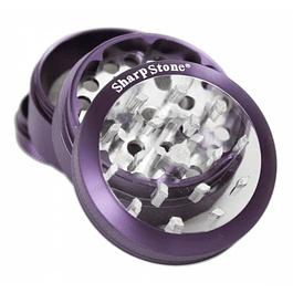 Sharpstone® Cleartop 63mm