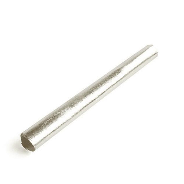 Shine® White Gold 2 Sheet pack