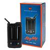 Vaporizador Mighty - Storz and Bickel®