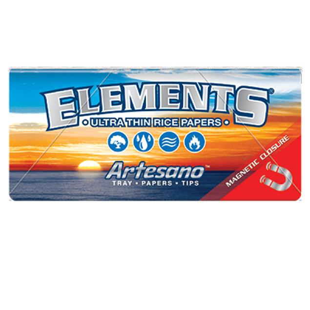 Elements Artesano