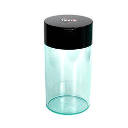 Tightvac® 2.35L Contenedor