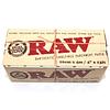 Papel para Rosin RAW®