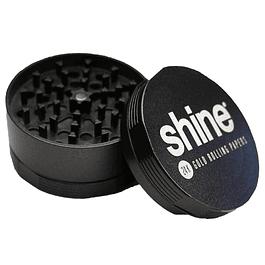Shine® X SLX Ceramic Coated Grinder