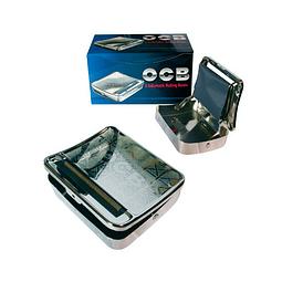 Enroladora OCB® Automática