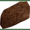 Pure Leaf Wraps® - Golden Honey