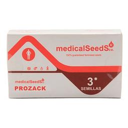 Prozack x5