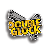 Double Glock