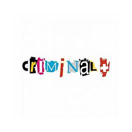 Criminal +