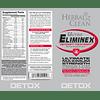Detox Ultra Eliminex