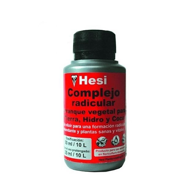 Hesi Complejo Radicular 100 ml