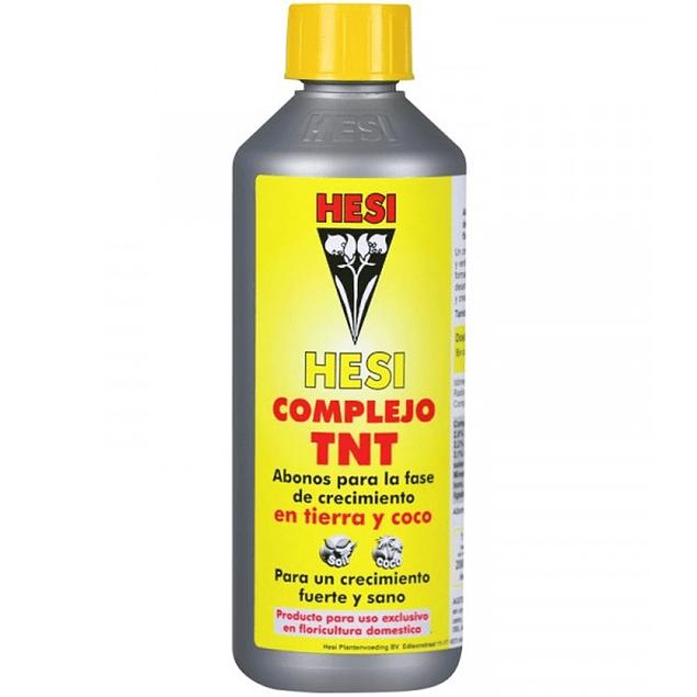 Hesi Complejo TNT 250 ml