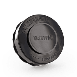 Tight Vac – Grinder Vac