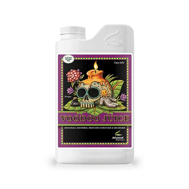 Voodoo Juice Advanced Nutrients®