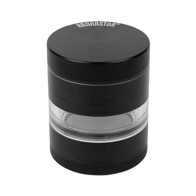 Kannastör Grinder/Jar 55mm