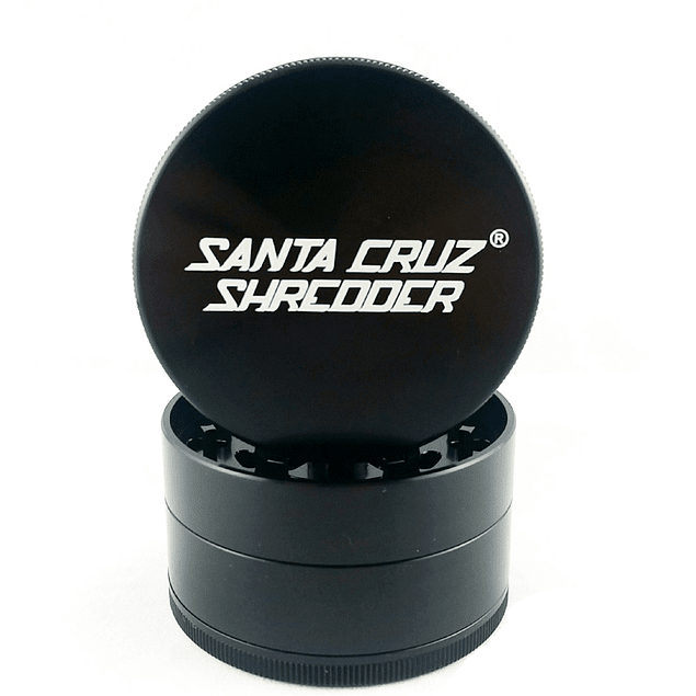 Santa Cruz Shredder Large