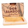 Bandeja OCB Bamboo