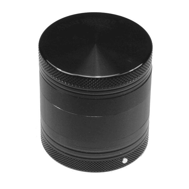 Sharpstone Vibrating 55mm