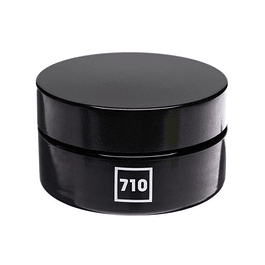 Jar 420 Science UV Concentrate 710