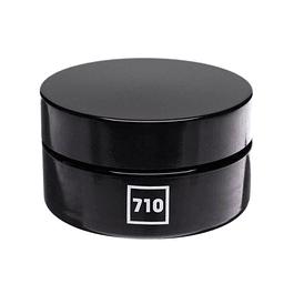 Jar 420 Science UV Concentrate 710