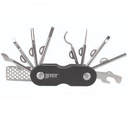 Multi Utility Tool RYOT